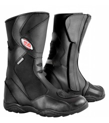 JOPA RS boots
