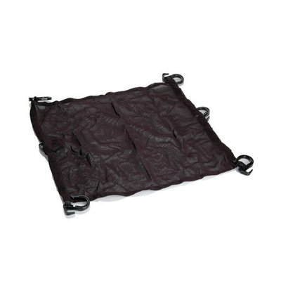 Booster Elastic cover