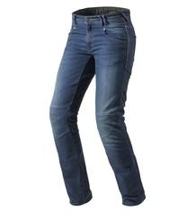 Rev'it Jeans Corona