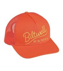 Biltwell Trucker cap