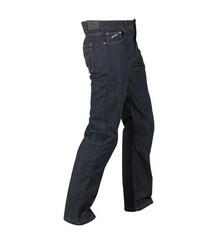 Furygan Jeans 01