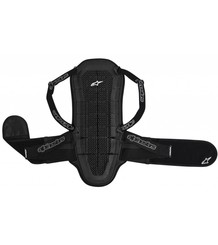 Alpinestars Bionic Air