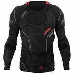 Leatt Body Protector 3DF Airfit