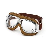 Bandit Classic Goggles