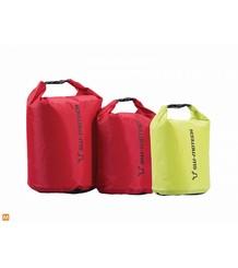 SW-Motech Drypack