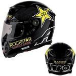 Airoh GP 500 Rockstar