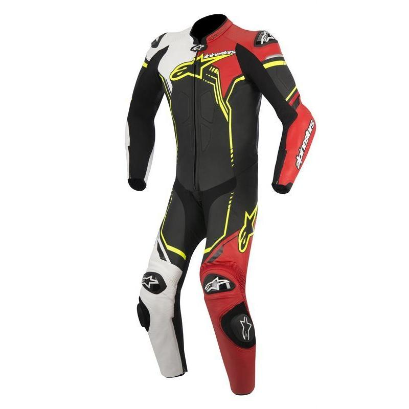 Alpinestars GP Plus 1pc