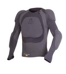 Forcefield Pro Shirt XV
