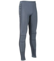 Forcefield Baselayer pants