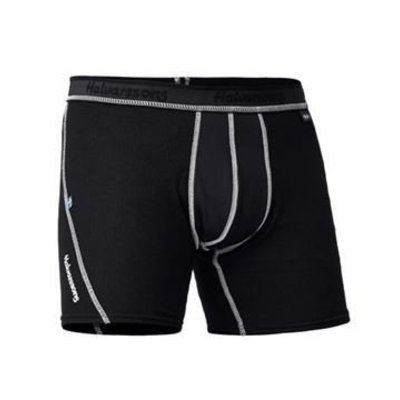 Halvarssons Light short