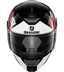 Shark Skwal Lorenzo