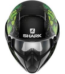 Shark Vancore Ashtan