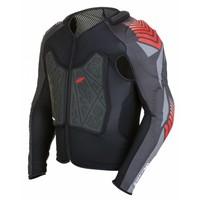 Zadona 5707 Soft-active jacket