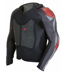 Zadona 5707 Soft-active jacket