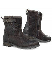 Rev'it Sample Sale Boots Bleeker