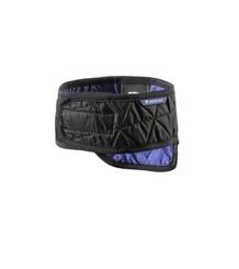 Revit Sample Sale Cooling Collar Fluid