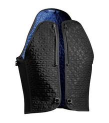 Revit Sample Sale Cooling Vest Insert Challenger