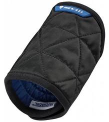 Revit Sample Sale Cooling Wristband Flux