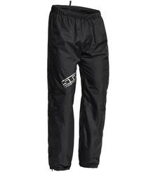 Lindstrands WP pants