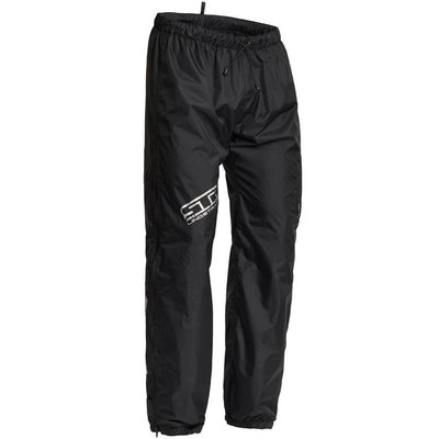 Lindstrands WP pants