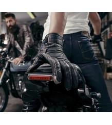Rev'it Sample Sale Gloves Antibes ladies