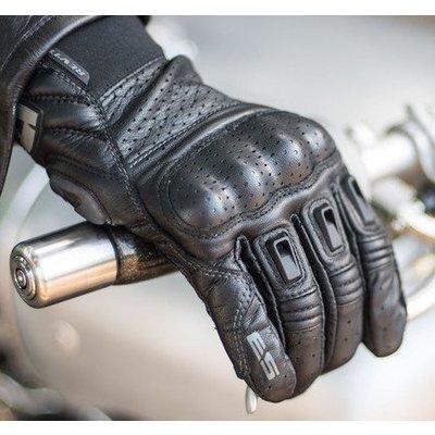 REV'IT SAMPLES Gloves Bomber