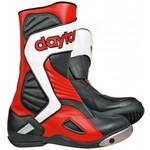 Daytona Voltex Evo GTX