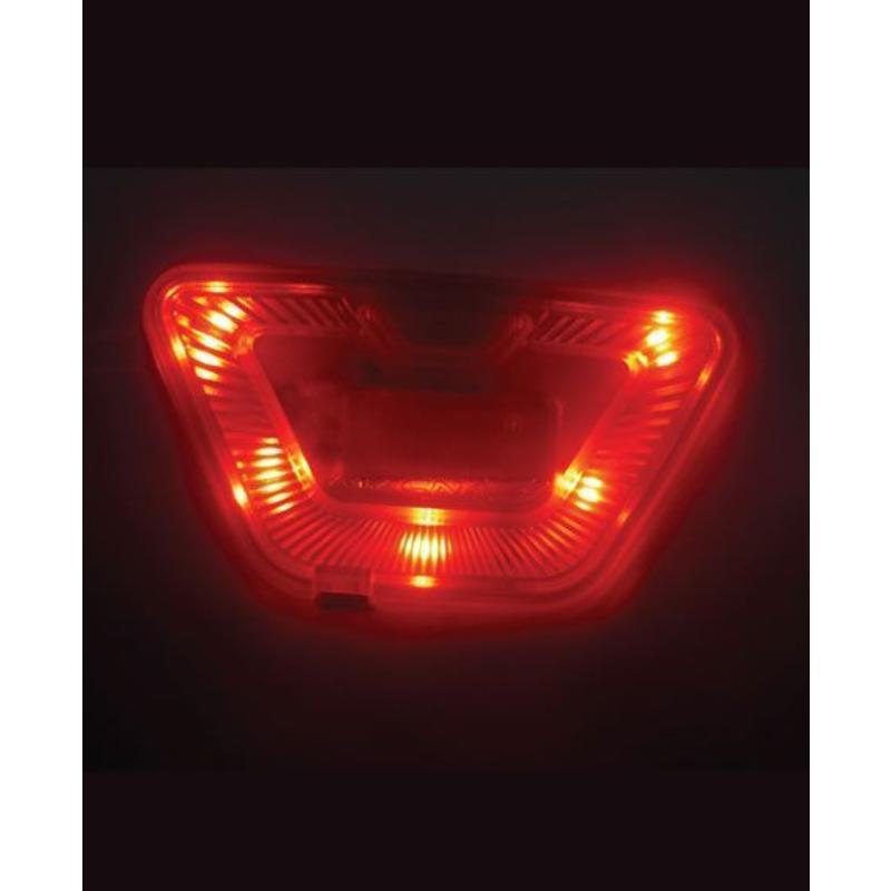 Macna Vision led light