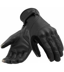 Rev'it Sample Sale Gloves Mantra H2O