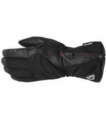 Revit Sample Sale Gloves Milano GTX