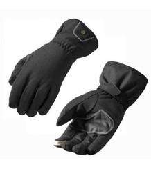 Rev'it Sample Sale Gloves Puncher H2O