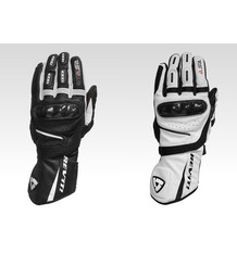 Rev'it Sample Sale Gloves RSR