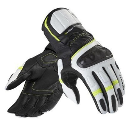 REV'IT SAMPLES Gloves RSR 2