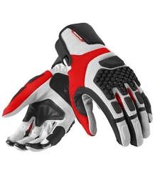 Rev'it Sample Sale Gloves Sand Pro