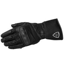 Revit Sample Sale Gloves Summit