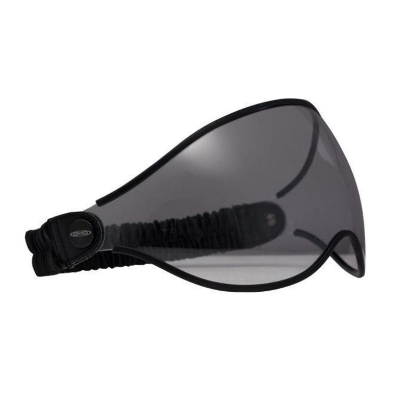 DMD Goggle