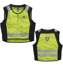 Rev'it Sample Sale Vest Athos Air