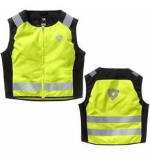 Revit Sample Sale Vest Athos