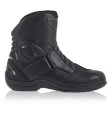 Alpinestars Gunner WP boots