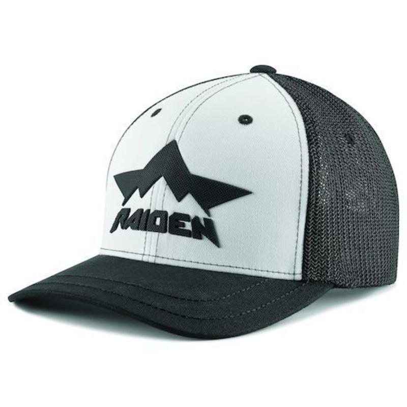 Icon Raiden Hat Raiden