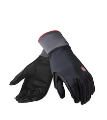 Rev'it Sample Sale Undergloves Grizzly WSP