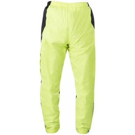 Alpinestars Hurricane rain pants