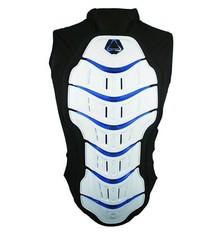 Revit Tryonic Vest Feel 3.7