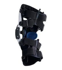 Revit Sample Sale Tryonic Knee Brace T6 Left