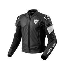 Revit Sample Sale Jacket Akira