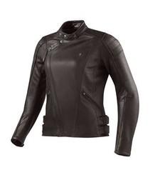 Revit Sample Sale Jacket Bellecour ladies