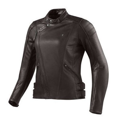 REV'IT SAMPLES Jacket Bellecour ladies