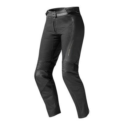 REV'IT SAMPLES Trousers Marryl Evo ladies