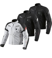 Revit Sample Sale Jacket Excalibur