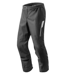 Revit Sample Sale Trousers Guardian H2O